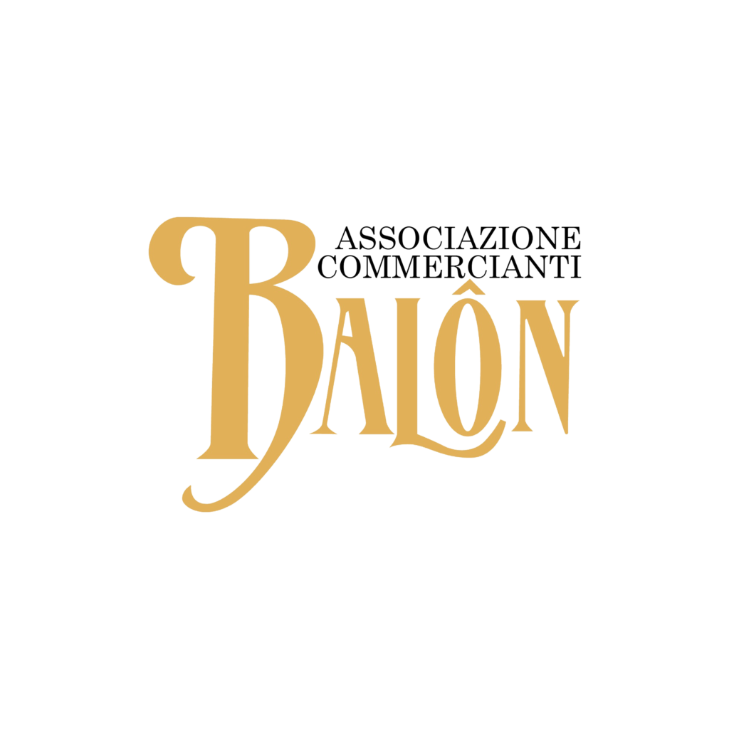 BALON TORINO