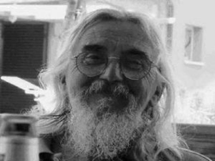 Gianni Milano scrittore