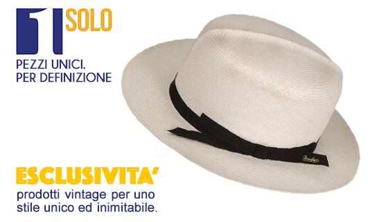 1Solo.com - Antiquariato e abbigliamento vintage on line