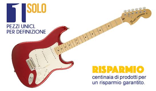 1solo-vintage-guitar-fender-original-1 usato - oggetti -pulci