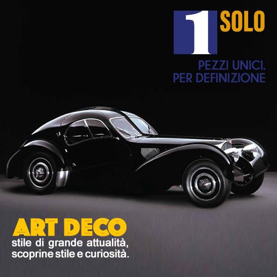 Art Doc 1Solo.com vintage antiquariato on line arredamento d'epoca compra