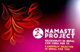Namaste Project oggetti etnici orientali mobili complementi d'arredo tappeti 1Solo.com on line su compra